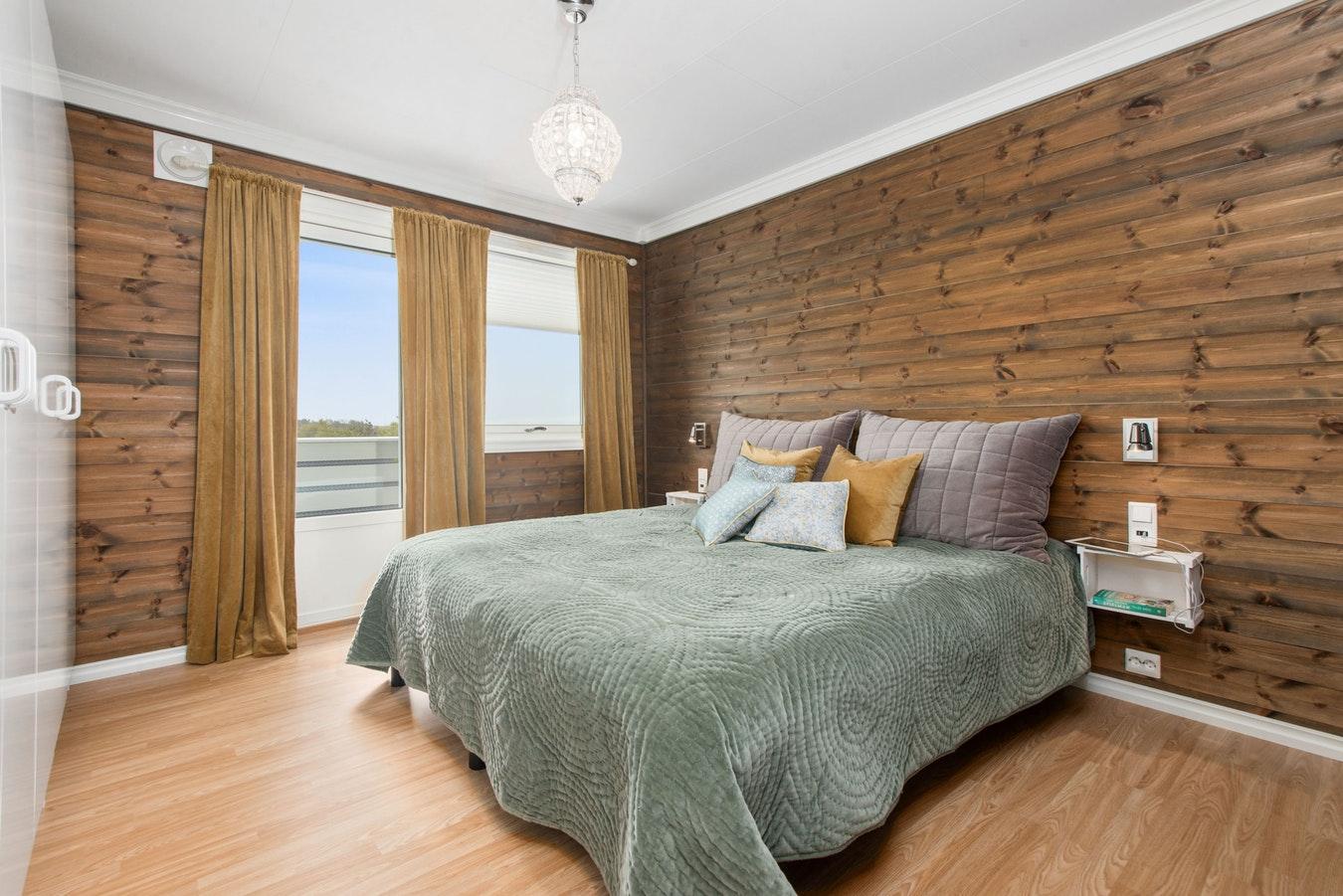 Klein Maar Fijn Tips Voor Een Ideale Kleine Slaapkamer